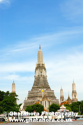 DSC8387 
