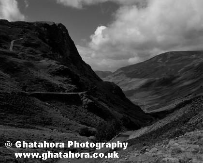 Lake District 2nd Photo (716) 