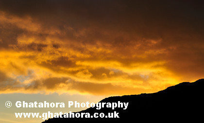 Lake District 2nd Photo (865) 
